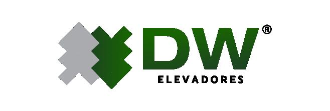 dw-inox-logo