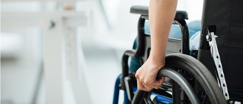 Legislação: ABNT lança revisão da NBR 9050 de acessibilidade