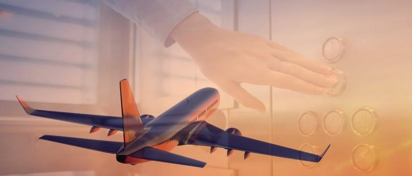 O que faz o elevador e o avião serem tão seguros?