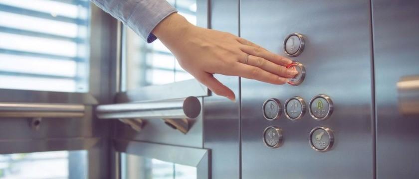 Os principais mitos sobre os elevadores