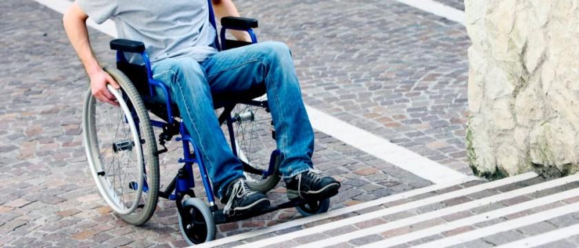 Lei da acessibilidade: O que fazer quando ela for descumprida?