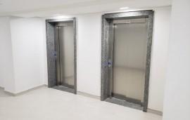 elevador, elevadores, elevador comercial, elevador residencial, elevador de passageiros