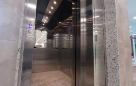 elevador, elevadores, elevador de passageiros, elevador comercial, elevador predial